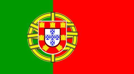 Read All About Our Portuguese Box