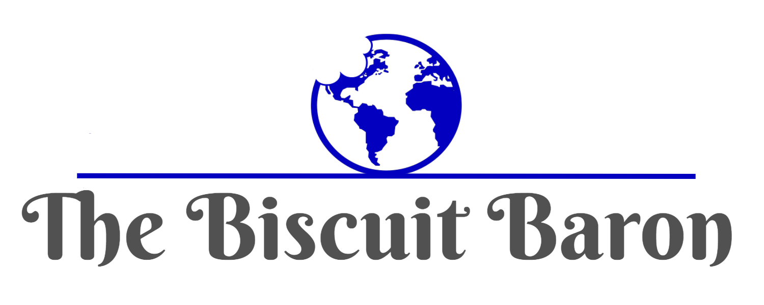 The Biscuit Baron