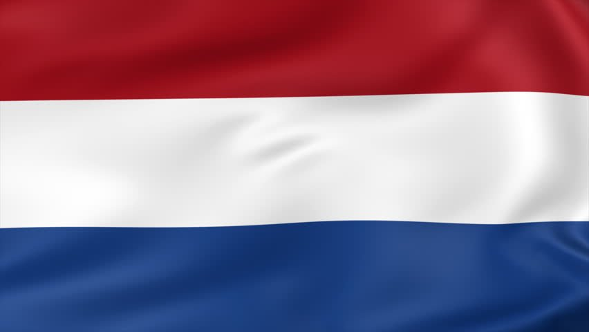 Read all about our Dutch box!