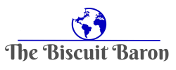 Large BB logo globe+line 1500x600